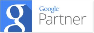 Interact Digital Google Partner